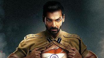 John Abraham to shoot Satyameva Jayate 2 in Lucknow in September