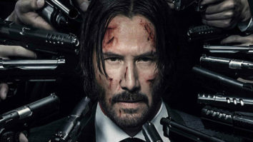 John Wick 5 confirmed by Lionsgate, Keanu Reeves to shoot the film back to back with fourth installment