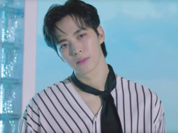 K-pop star Hongbin leaves VIXX, group to promote with five members