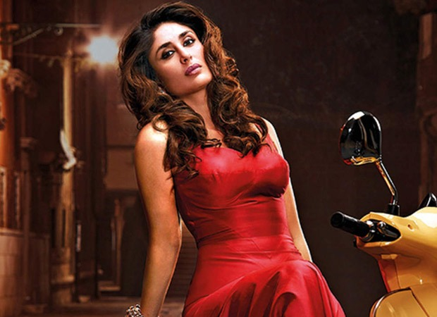 Kareena Kapoor Khan is the latest victim of nepo-trolling
