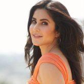 Katrina Kaif helps 100 background dancers, transfers money into their accounts