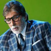 Kaun Banega Crorepati 12 The new promo reveals the theme for Amitabh Bachchan's show!