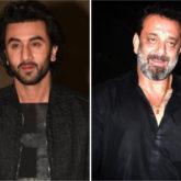 Last leg of Ranbir Kapoor and Sanjay Dutt starrer Shamshera begins