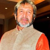 Mahesh Manjrekar files a complaint after getting Rs 35 crore extortion call, accused arrested