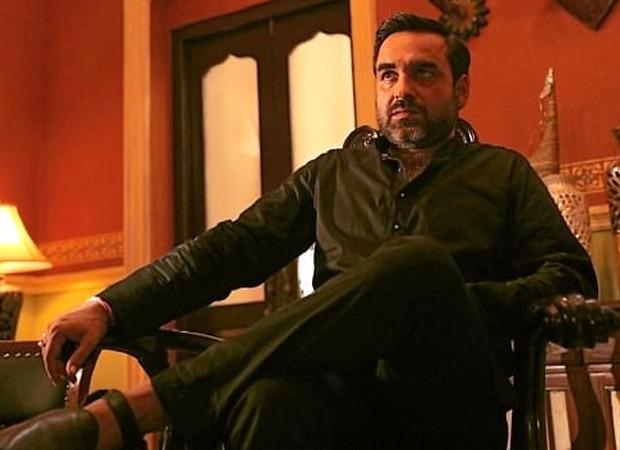 Mirzapur 2 starring Pankaj Tripathi, Ali Fazal, Divyenndu, Shweta Tripathi, Harshita Gaur to premiere on October 23
