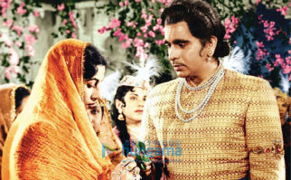 Movie Stills of the movie Mughal-E-Azam