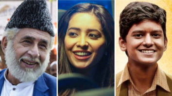 Pareeksha, Mee Raqsam, Abhay - Here's every new show and movie streaming in August 2020 on Zee5