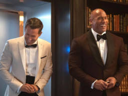 Ryan Reynolds debunks the rumours of starring in Zack Snyder's Justice League and Dwayne Johnson's Black Adam