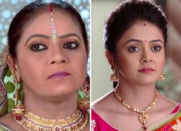 Saath Nibhaana Saathiya to come back with season 2!
