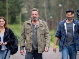 Sadak 2: Alia Bhatt, Sanjay Dutt, Aditya Roy Kapur, Pooja Bhatt feature in unseen pictures from the sets