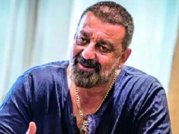 Sanjay Dutt tests negative for COVID-19 after being admitted to a hospital for breathlessness