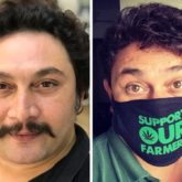 Sarabhai VS Sarabhai actor Rajesh Kumar tests positive for COVID-19