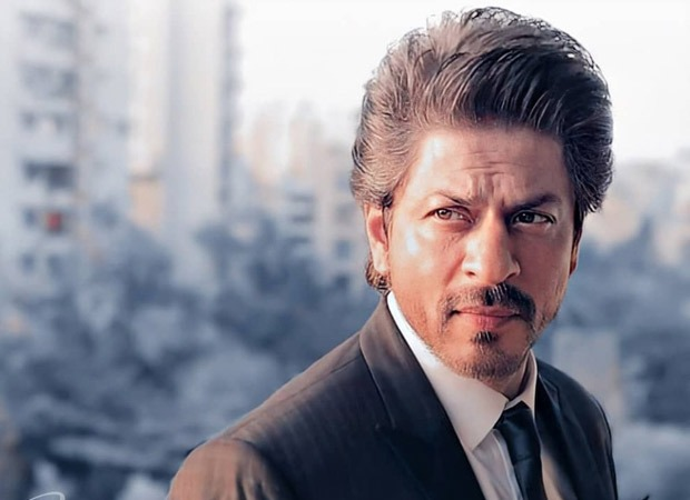 Shah Rukh Khan's Khar office transformed into an ICU facility for COVID-19 patients