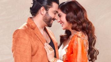 Shraddha Arya and Dheeraj Dhoopar starrer Kundali Bhagya reaches the milestone of 750 episodes