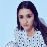 Shraddha Kapoor upholds equality after the landmark ruling of daughters being equal coparceners comes