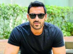 Social vice is the villain of John Abraham's Gorkha regiment story, says writer Aseem Arrora
