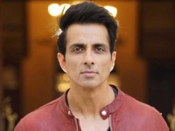 Sonu Sood partners with APEC to create 1 lakh jobs for migrant labourers