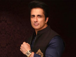 Sonu Sood to ensure that the kids who lost their parents to a liquor tragedy in Punjab have a secured future