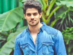 Sooraj Pancholi and Disha Salian's parents file a complaint against actor Puneet Vashisht leveling defamation allegations