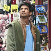 Sushant Singh Rajput's assistant Ankit Acharya says he was a changed man post his Europe trip with Rhea Chakraborty
