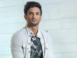 Sushant Singh Rajput's case handed over to CBI, centre tells Supreme Court