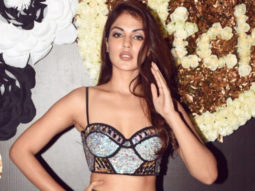 Sushant Singh Rajput Case: ED finds no substantial big transfers to Rhea Chakraborty, tracking the withdrawals of Rs. 55 lakh