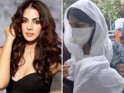Sushant Singh Rajput Case: ED to question Rhea Chakraborty again on August 10