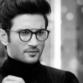Sushant Singh Rajput Death Case A team of four doctors from AIIMS will examine the autopsy reports