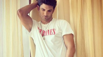 Sushant Singh Rajput Death Case CBI to begin investigation by recreating the crime scene at his Bandra apartment