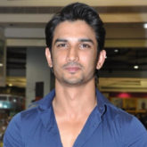 Sushant Singh Rajput Death Case: CBI to conduct psychological autopsy