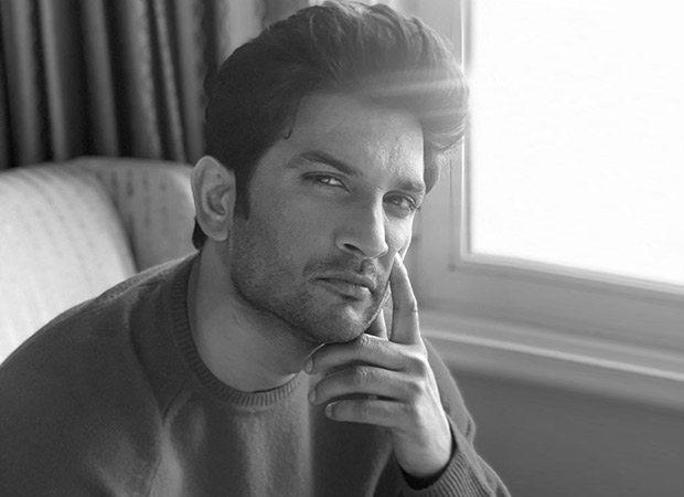 Sushant Singh Rajput Death Case: Mumbai Police says Sushant Googled his name for 2 hours, searched for painless death