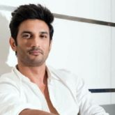 Sushant Singh Rajput Death Case: Narcotics Control Bureau to quiz 20 people on supply of drugs