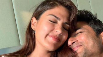 Sushant Singh Rajput Death Case: Rhea Chakraborty and her family allegedly left their building in the middle of the night