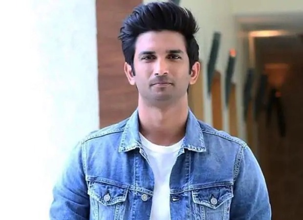 Sushant Singh Rajput Death Case: Show-cause notice to Cooper hospital for giving mortuary access to Rhea Chakraborty