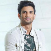 Sushant Singh Rajput had plans to move to Hollywood, generate Rs. 50 crore, sister Shweta Singh Kirti reveals