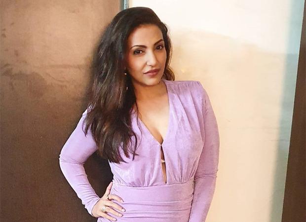 Taarak Mehta Ka Ooltah Chashmah Navina Bole to come back on the show as Jethalal's psychiatrist