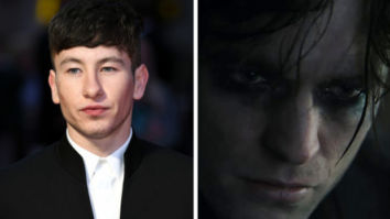 The Batman ropes in The Eternals star Barry Keoghan to play Stanley Merkel in Robert Pattinson starrer