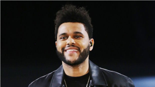 The Weeknd donates $300,000 to Beirut Relief Fund after massive explosion