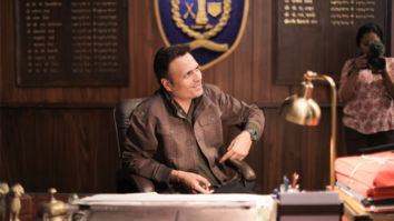 """""""There is so much void and dearth of stories on women"""" - says Mardaani writer Gopi Puthran"""