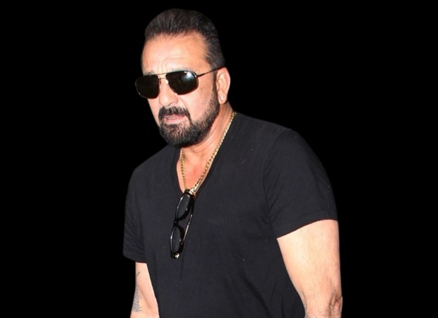 Torbaaz producer Rahul Mittra says Sanjay Dutt is not as critical as he is made out to be