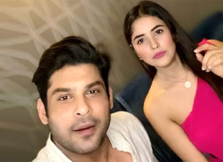 Watch Sidharth Shukla and Shehnaaz Gill conduct their FIRST EVER Instagram live session and break the internet!