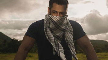 Eid 2020: Salman Khan wishes fans keeping in mind the current situation