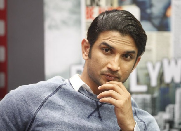 Sushant Singh Rajput Case: Bihar Police says none of the SIM cards used by the actor was registered under his name