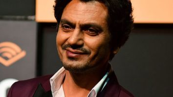 "EXCLUSIVE: ""A 100 crore and 15 crore film will have same viewership,"" -Nawazuddin Siddiqui on the advantages of OTT platforms"