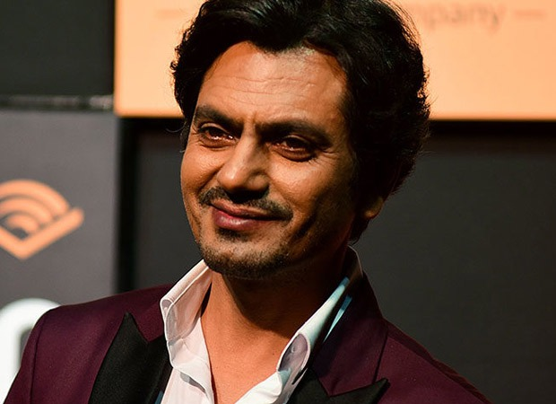 """EXCLUSIVE: """"A 100 crore and 15 crore film will have same viewership,"""" -Nawazuddin Siddiqui on the advantages of OTT platforms"""