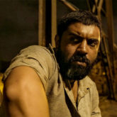 Nivin Pauly wins the Best Actor award for Moothon at the New York Indian Film Festival
