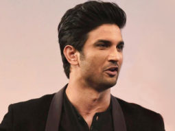 Sushant Singh Rajput Case: Dean of Mumbai Hospital says no foul play in his death