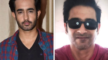 Satyajeet Dubey remembers his first meeting with Sameer Sharma; recalls how he helped him