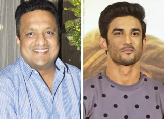 Sanjay Gupta speaks about Sushant Singh Rajput's demise; says he was getting several film offers