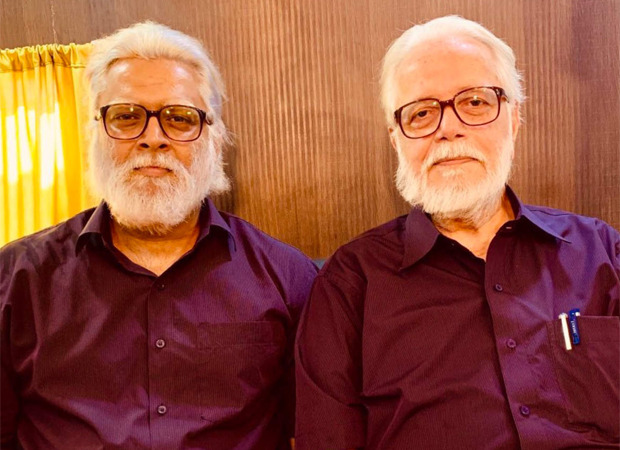 R Madhavan's Rocketry: The Nambi Effect brings out significant changes in the life of ISRO scientist Mr Nambi Narayanan